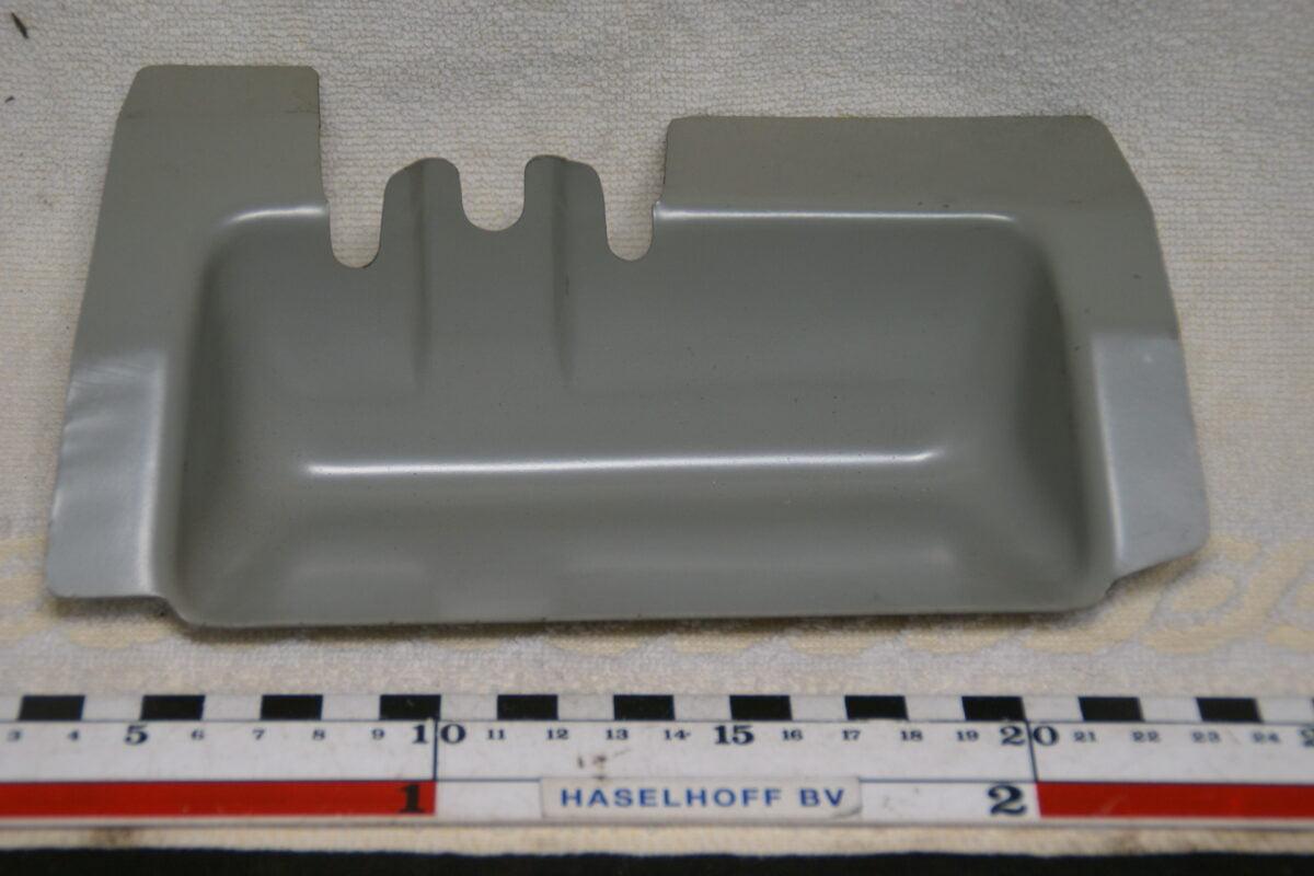 verstevigingsplaat koplampwisser 1315644-0