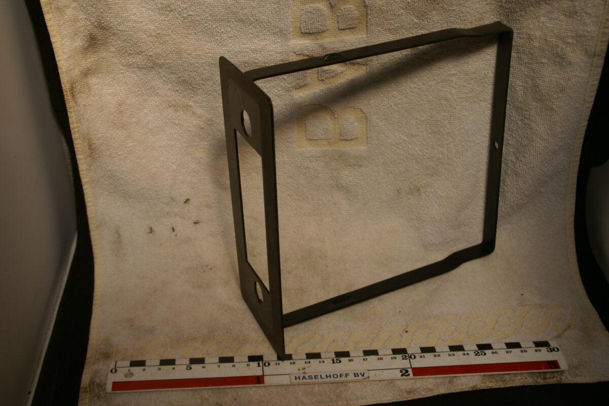 radioplaat 180716-6077-0