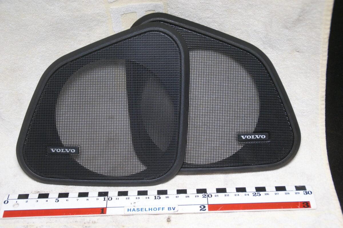 set speaker roosters 2459105-0