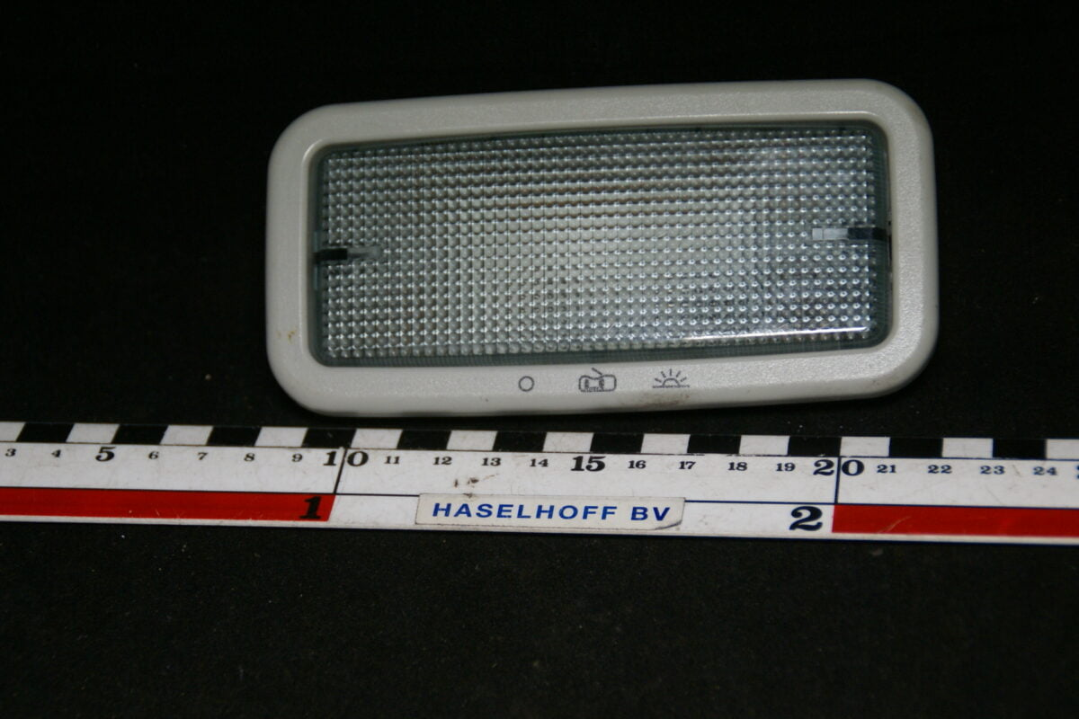 binnenlampje 180910-6361-0