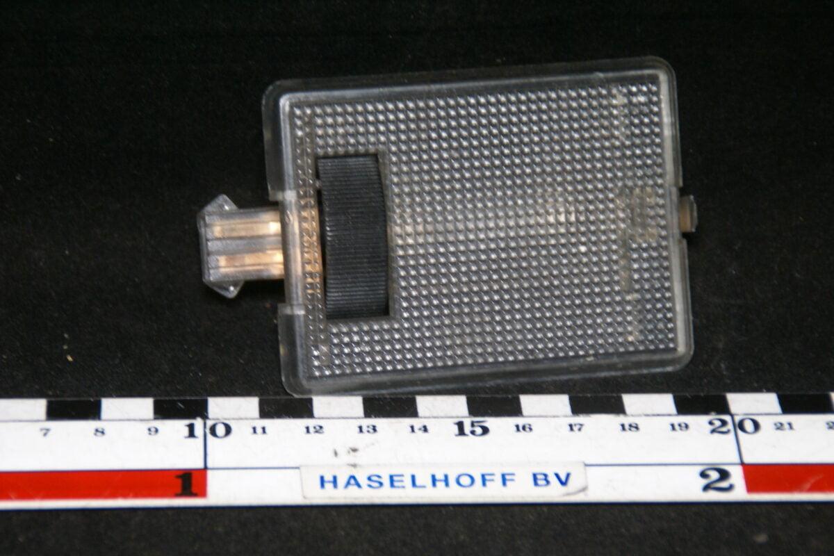 binnenlampje 180910-6365-0
