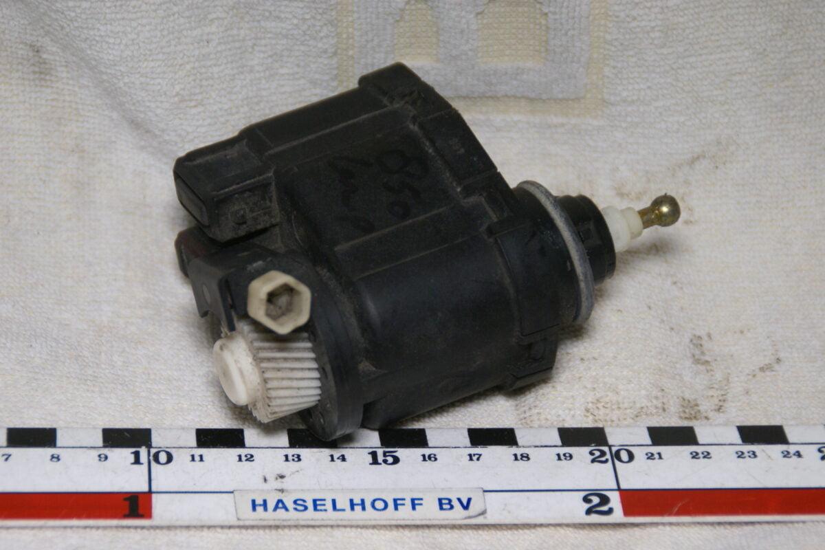 stelmotor koplamp 180910-6370-0