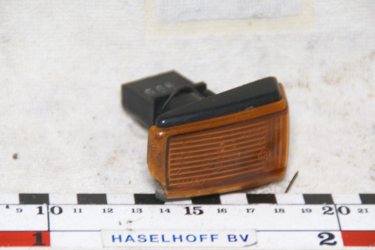 spatbordlampje 180910-6420-0