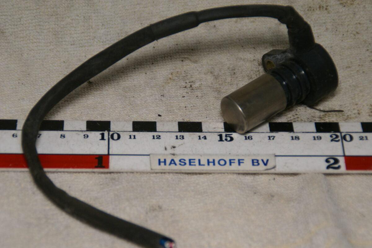 ABS sensor 180910-6427-0