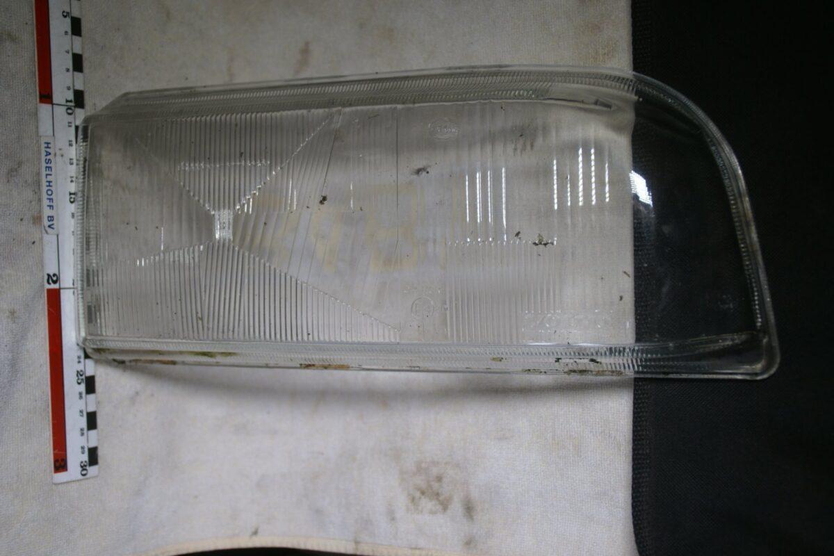 koplampglas 181001-6637-0
