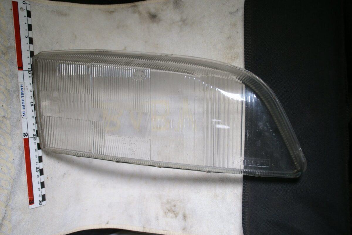 koplampglas 181001-6638-0