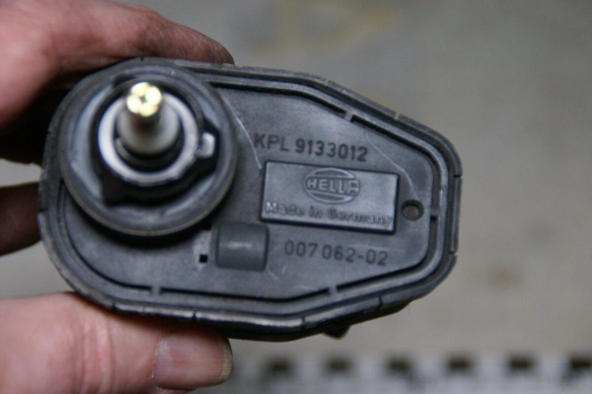 stelmotor koplamp 9133012-0