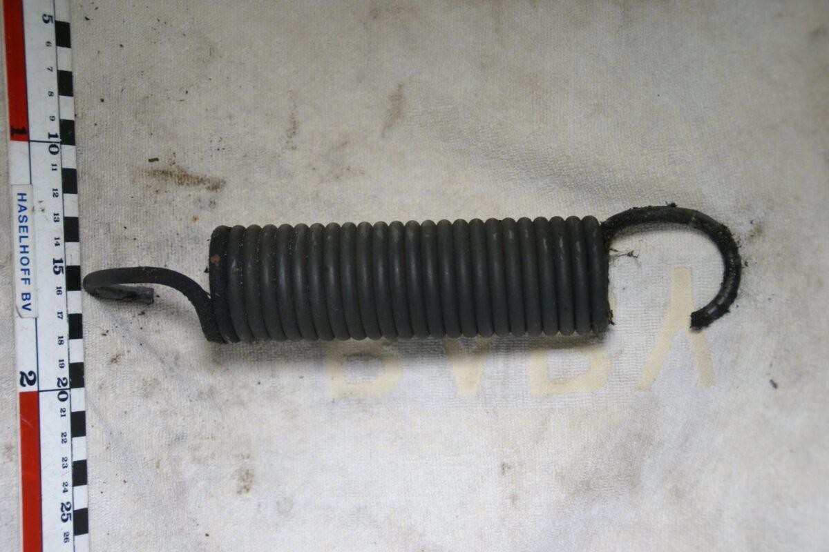 veer motorkapscharnier 181003-6686-0