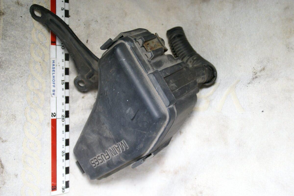 zekeringkast 181003-6694-0