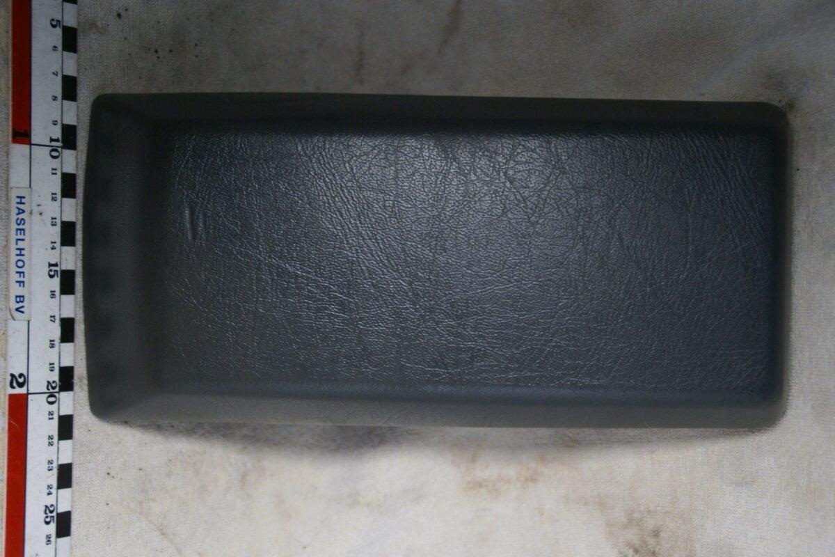 deksel armsteun 181003-6707-0