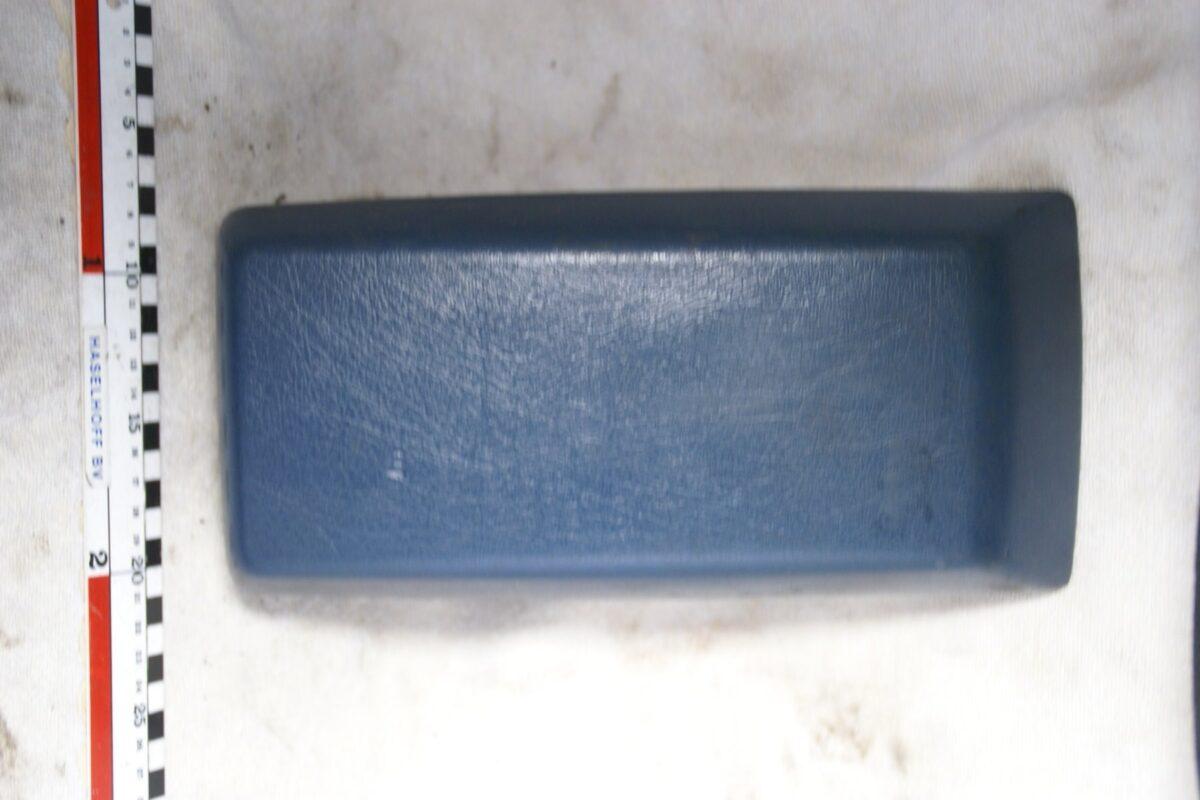 deksel armsteun 181003-6708-0