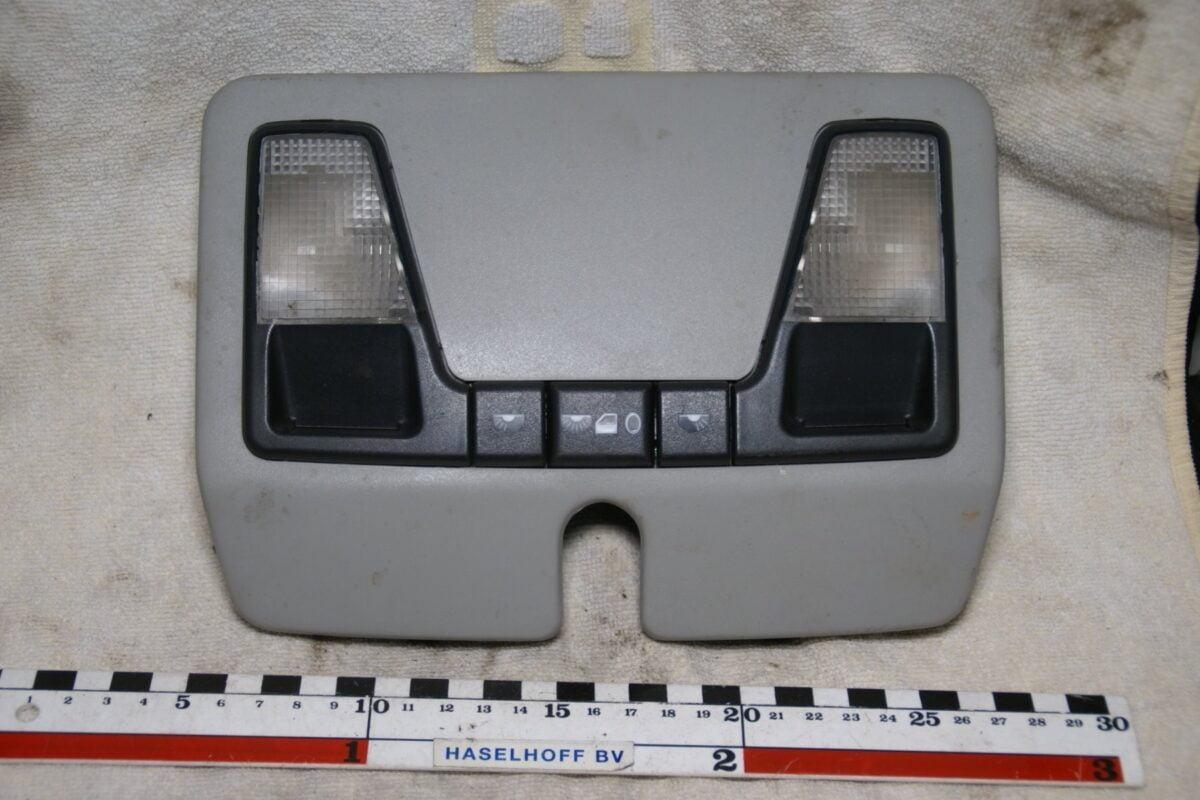 plafondverlichting 9483145-0