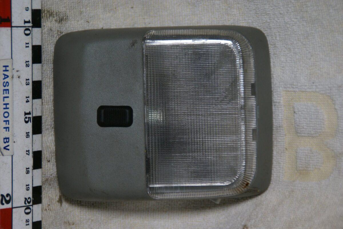 plafondverlichting 181010-6777-0