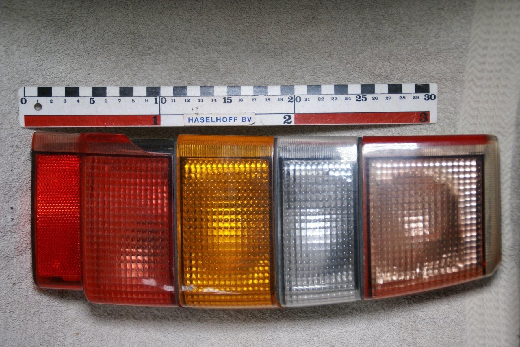 achterlicht rechts 181022-6960-0