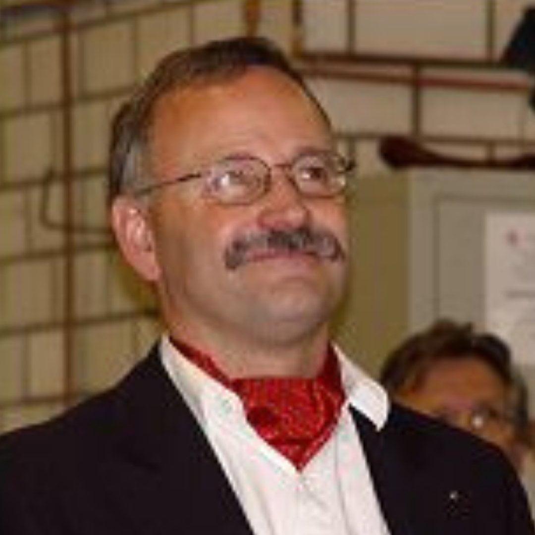 Ernst Kasteleijn Haselhoff