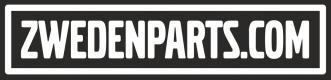 Zwedenparts.com