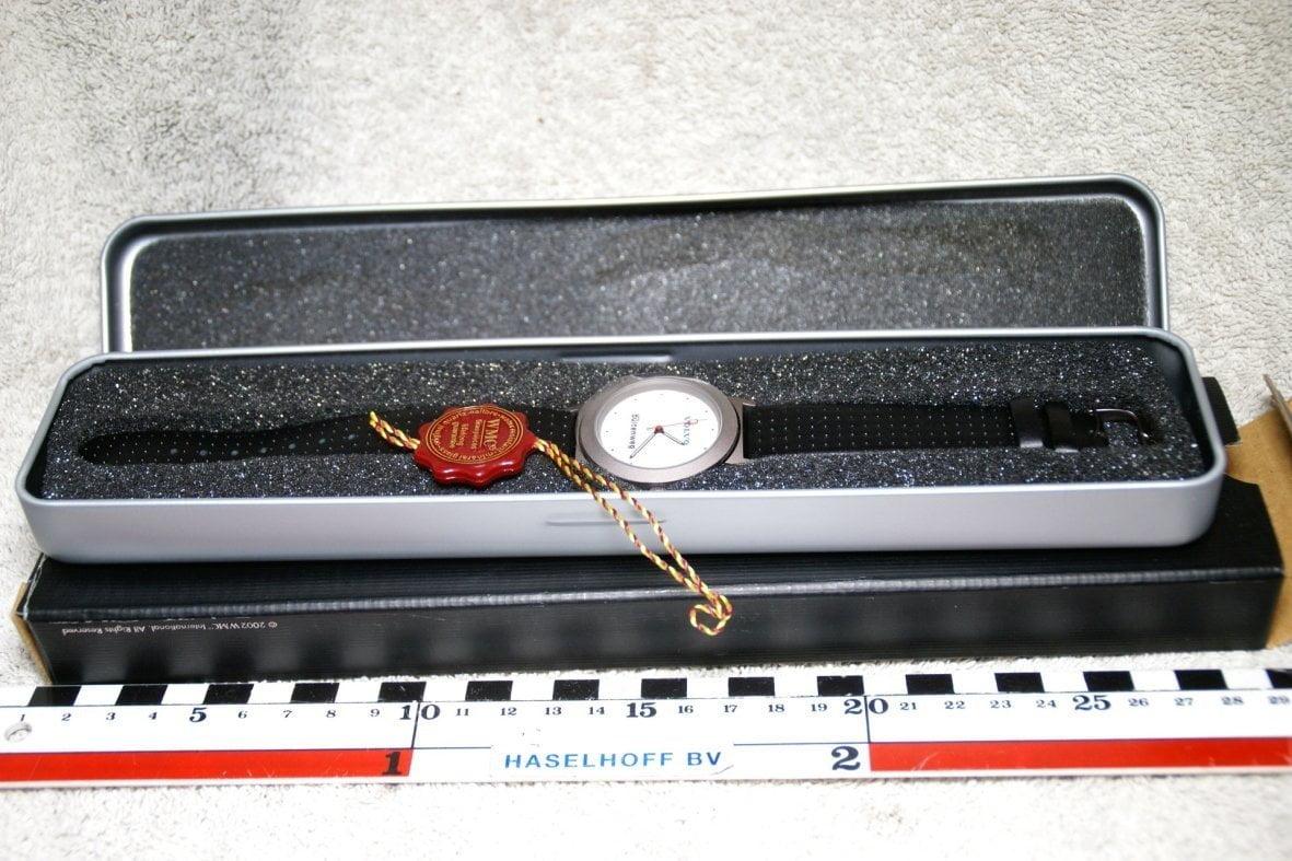 DSC07189 Volvo herenhorloge wit Buitenweg - kopie