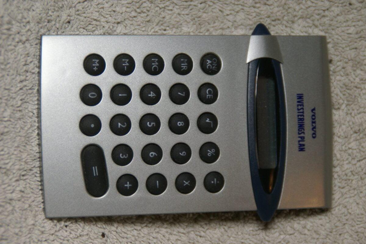 DSC07191 calculator Volvo Buitenweg - kopie