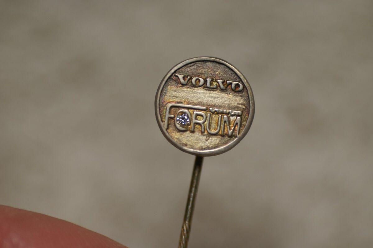 DSC07196 speldje Volvo Forum - kopie