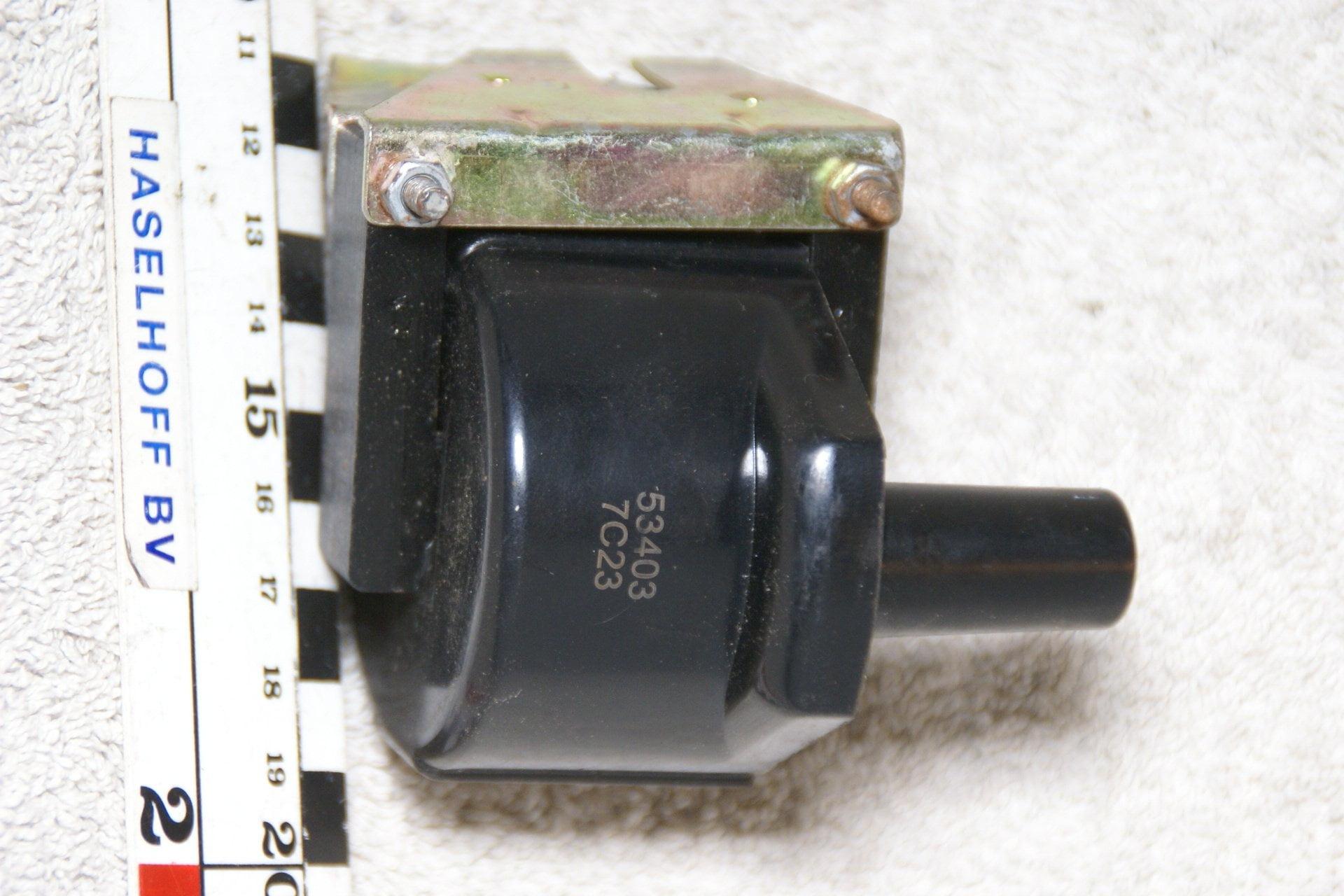 DSC07225 53403 7C23 Volvo bobine - kopie