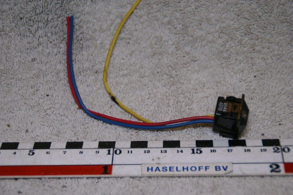 DSC07242 WO 44 4970 sensor 700 800 900