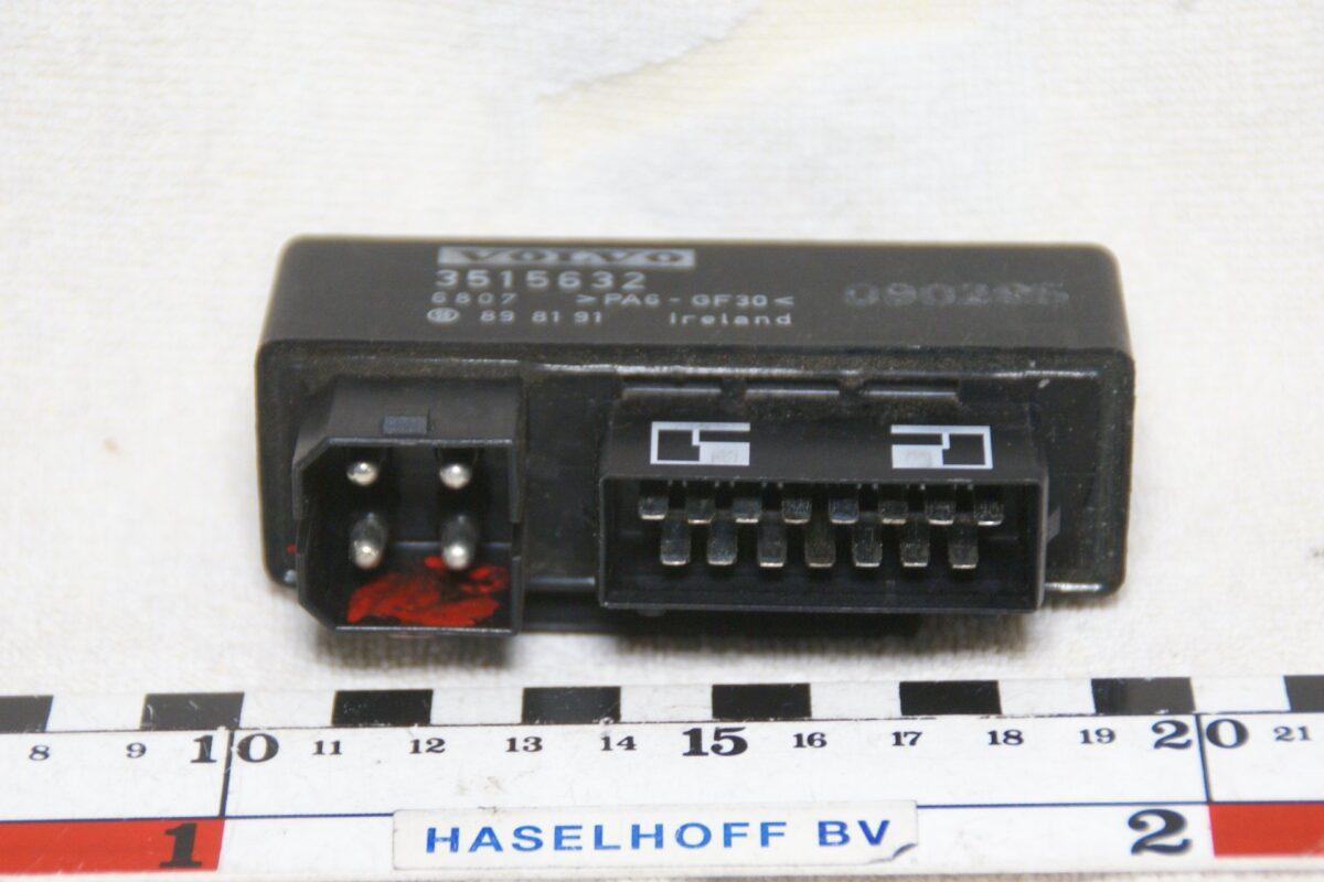 DSC09727