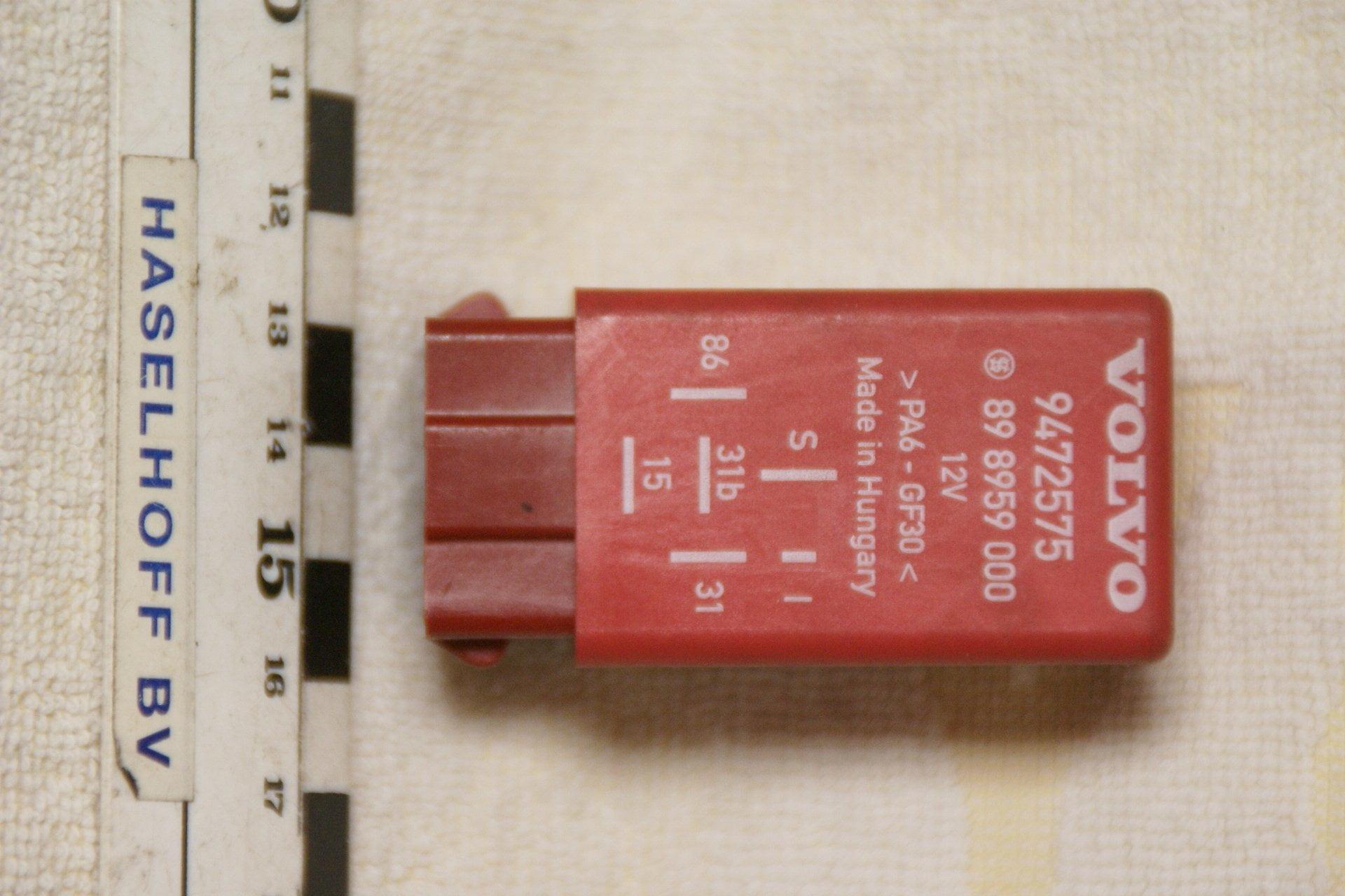 DSC09755