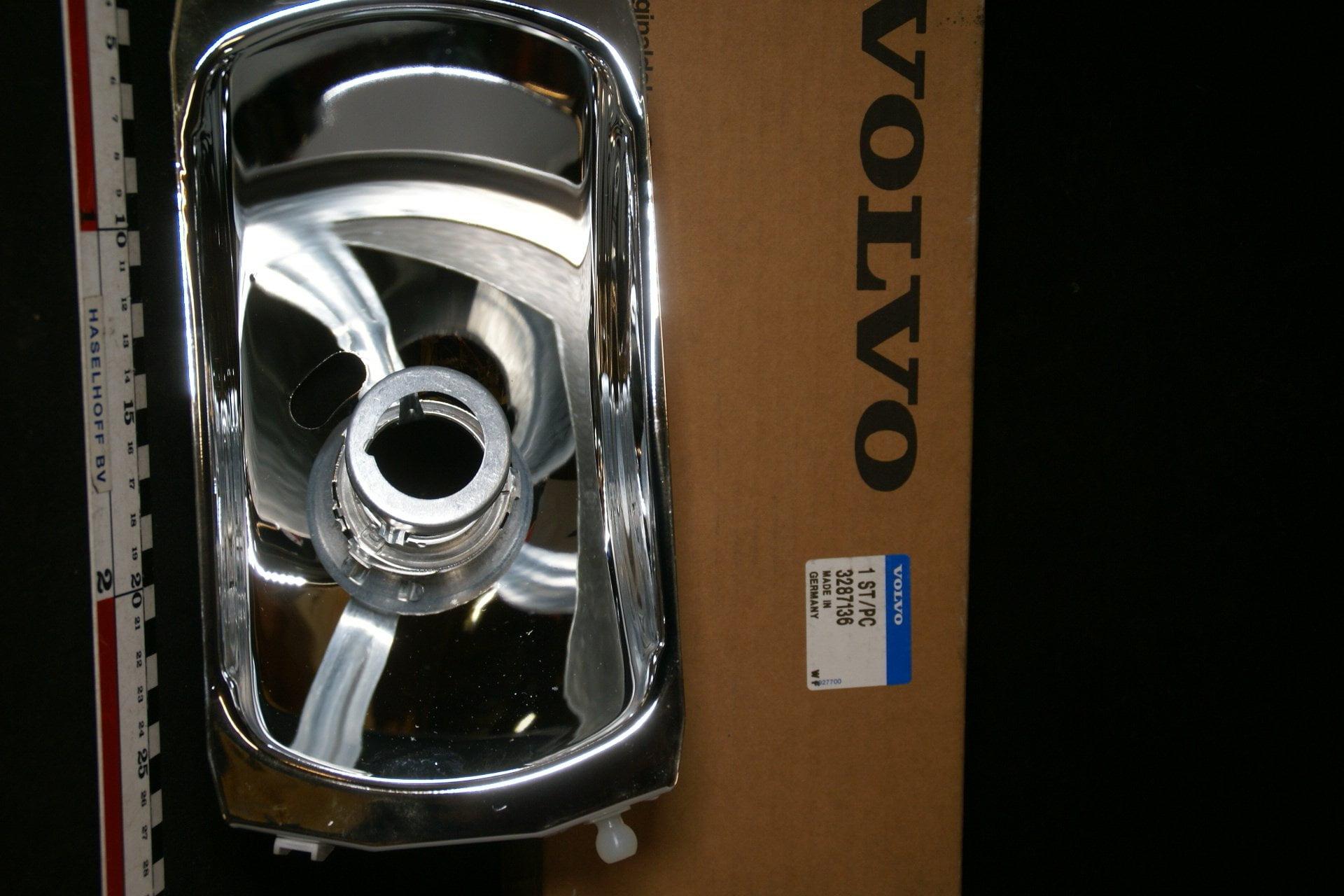 DSC00010 Volvo koplampreflector NOS