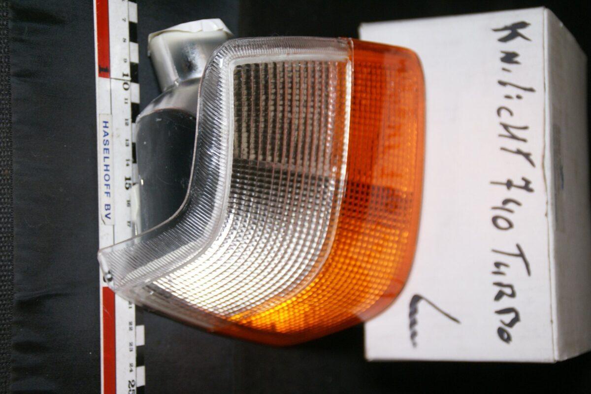 DSC00022 Volvo 740 760 richtingwijzer links