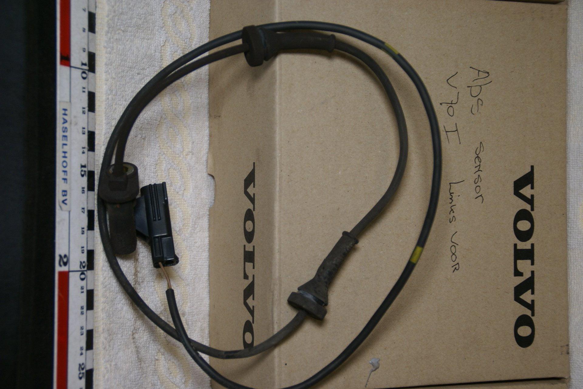 DSC00027 ABS sensor V70 lv NOS