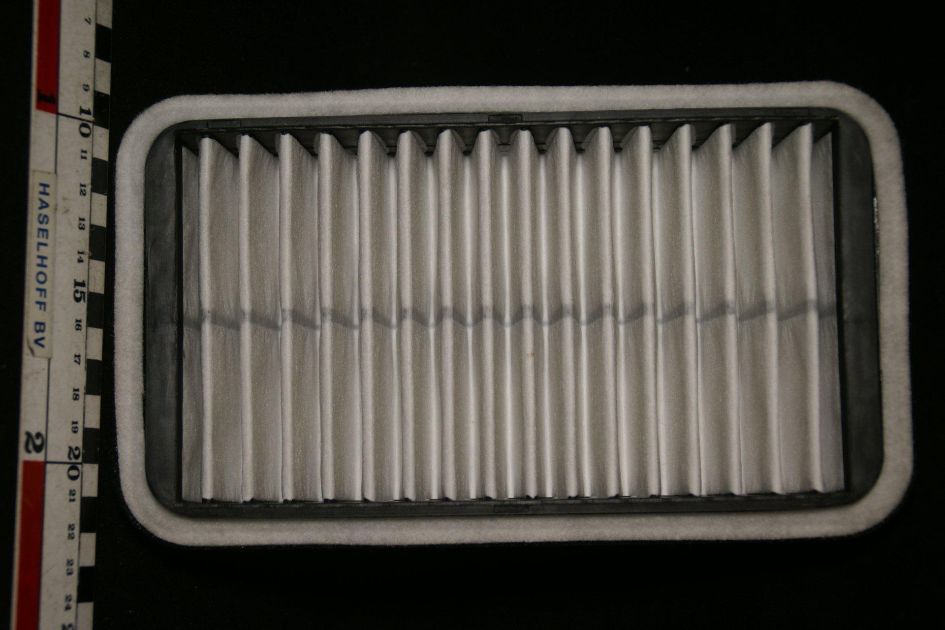 DSC00078 Volvo filter SA 9078