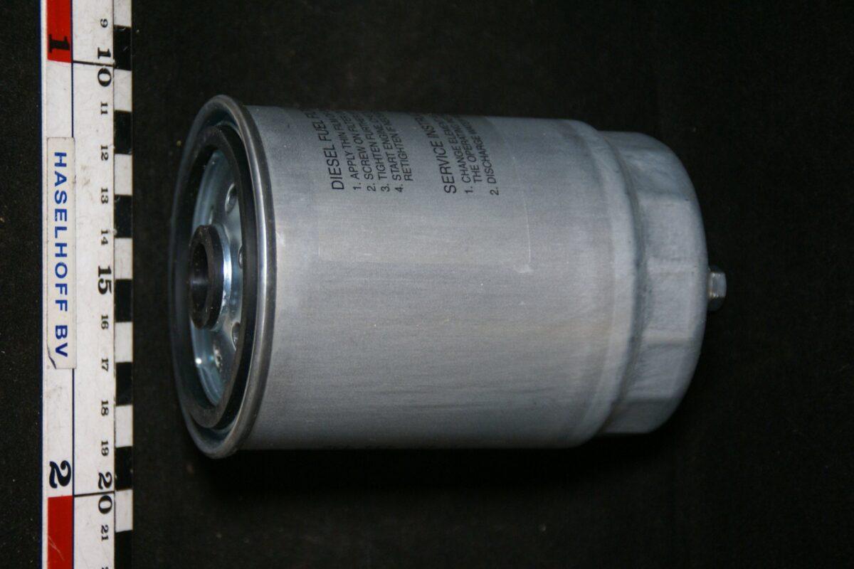 DSC00114 Bosch filter Diesel 1457434436 nieuw