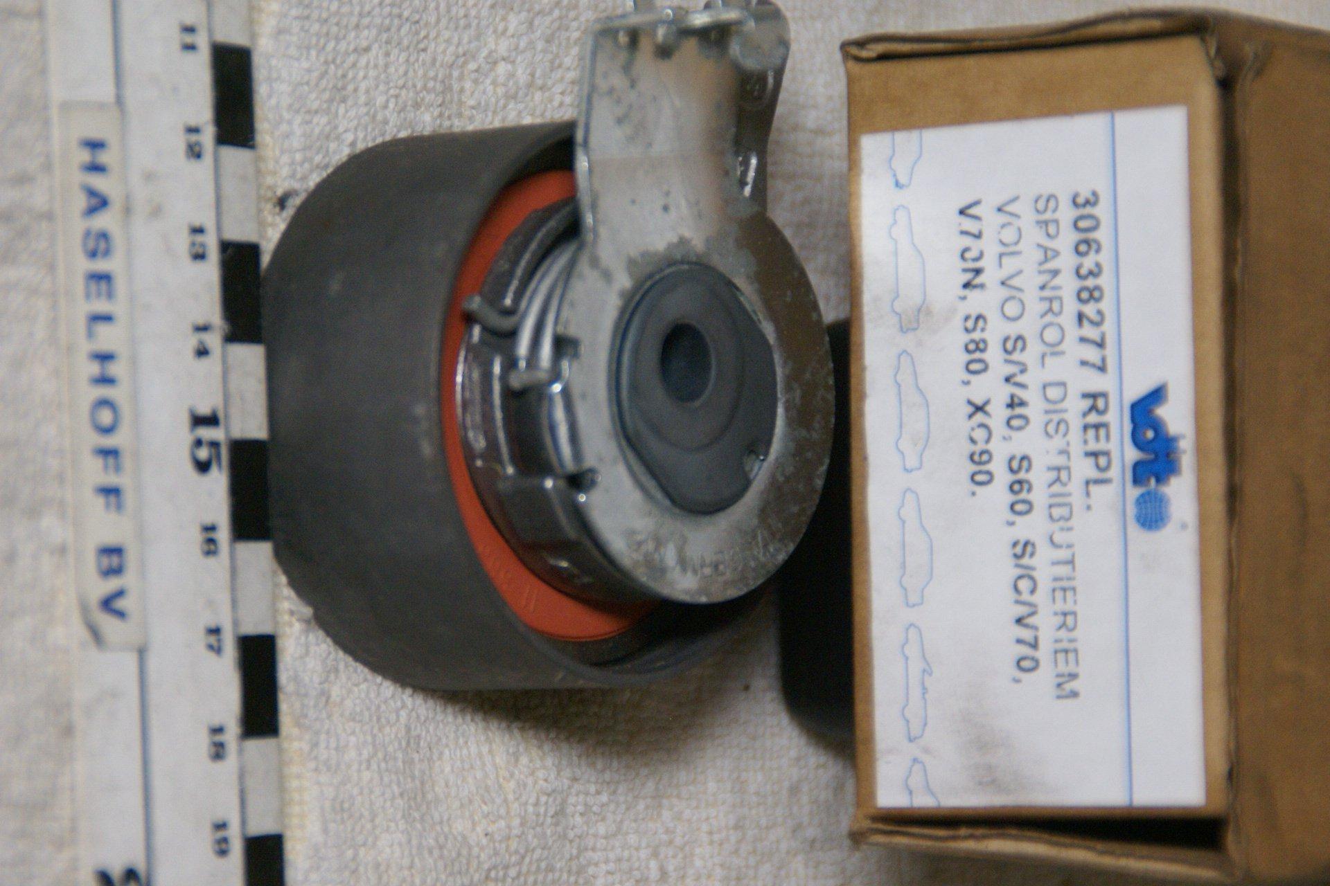 DSC00233 spanrol Volvo SV40 S60 CSV70 S80 XC90
