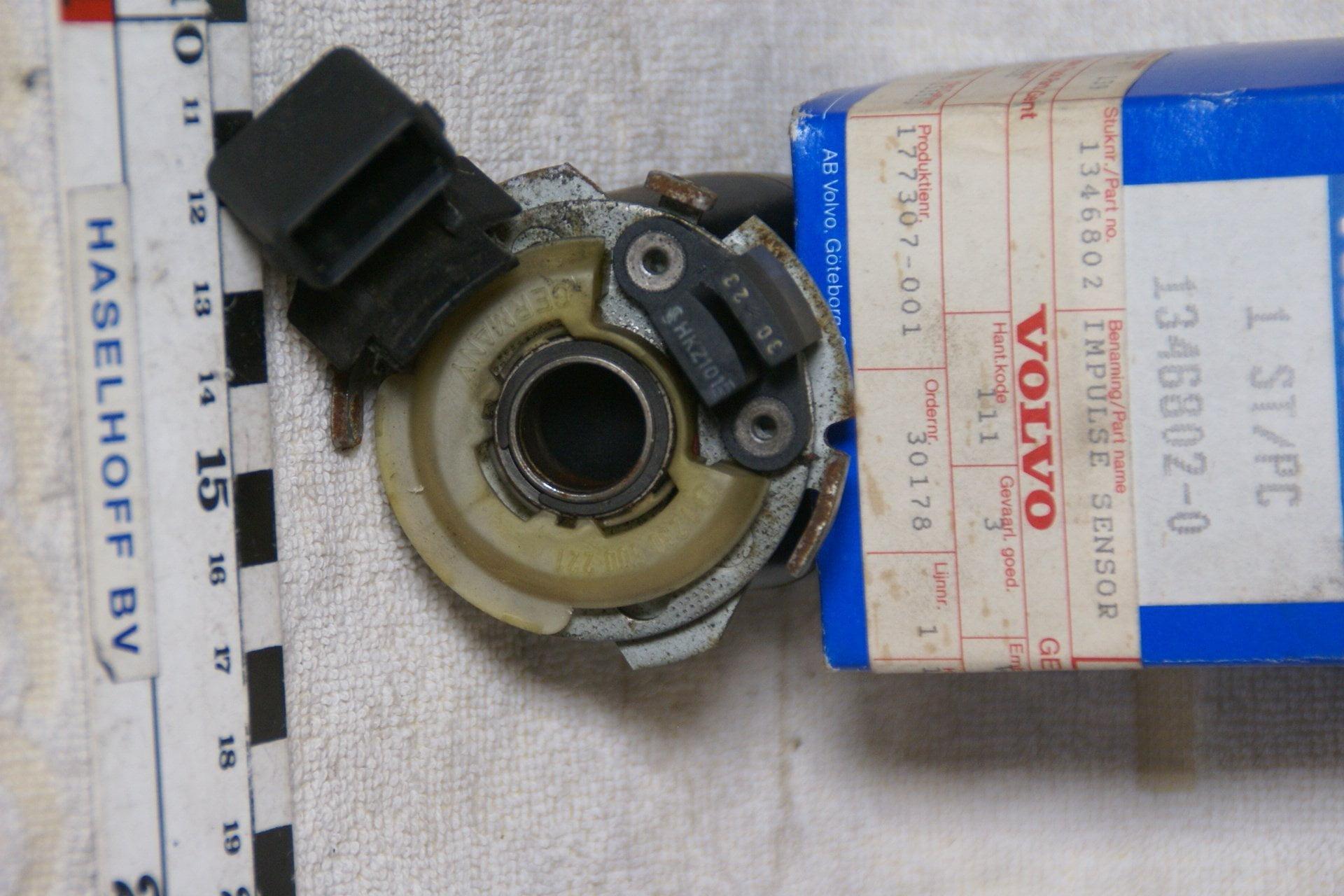 DSC00234 impulssensor Volvo 200 700 900