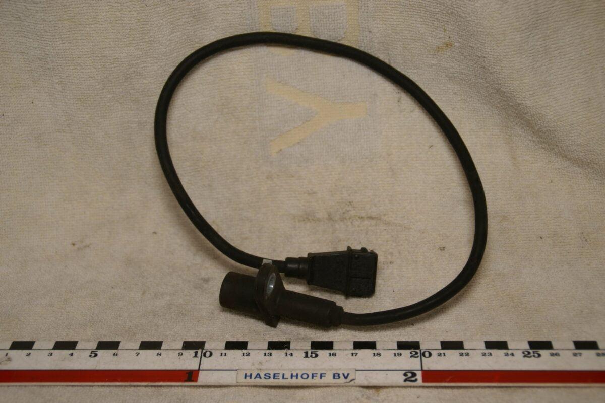 DSC00331 Hella BDP sensor Volvo 200 700 900