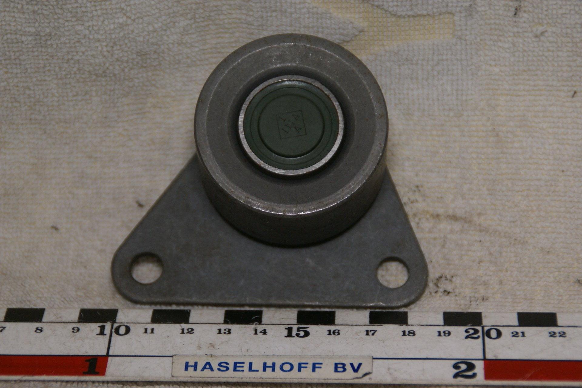 DSC00337 geleiderol distributieriem 850 SV40 CSV70