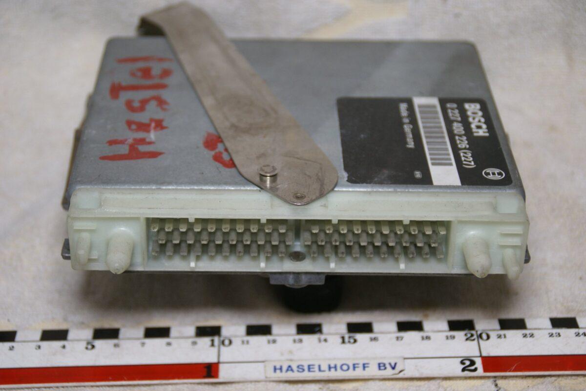 DSC00343 BOSCH ecu Volvo 850 2.5 20v