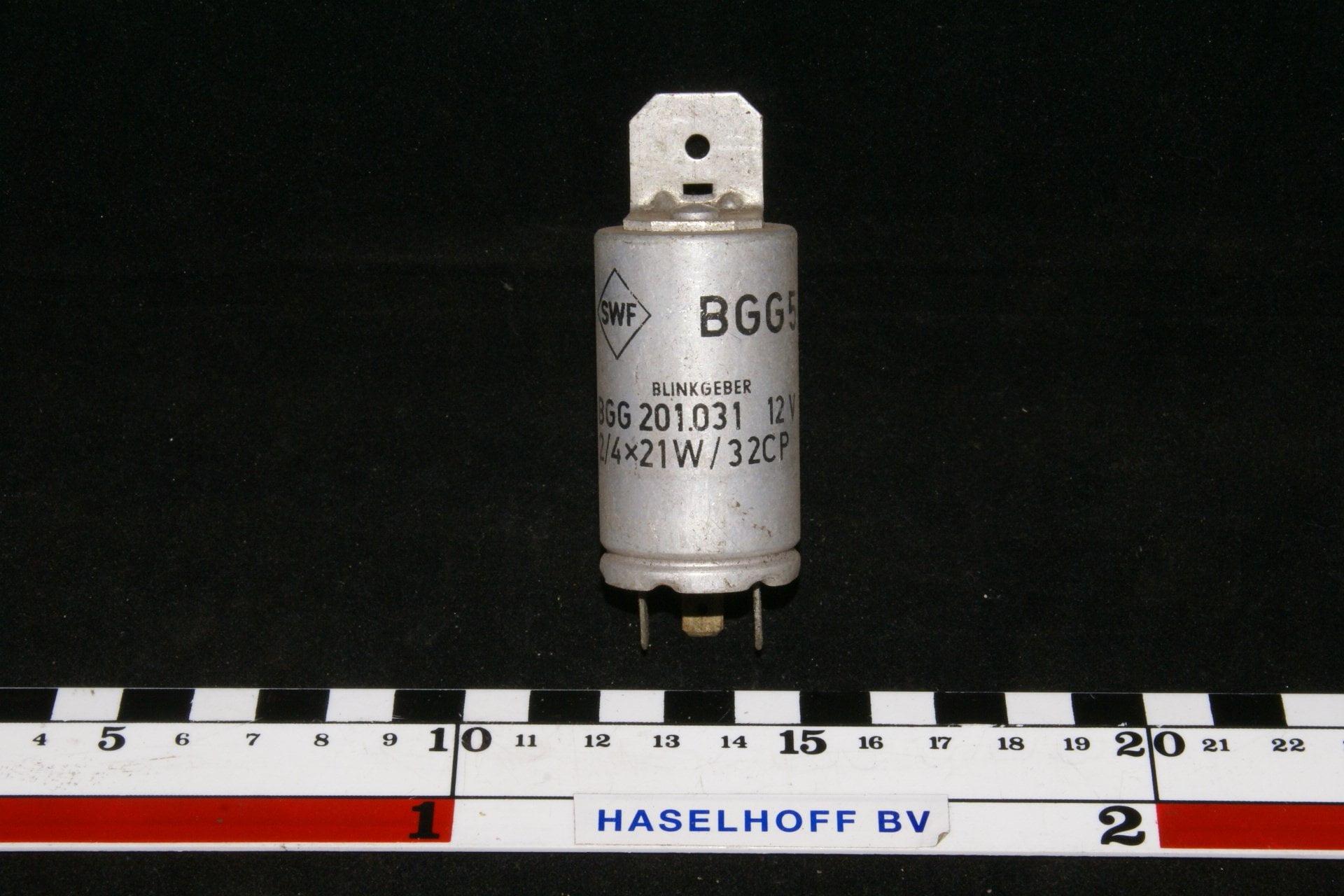 DSC00928 flasher BGG 201031