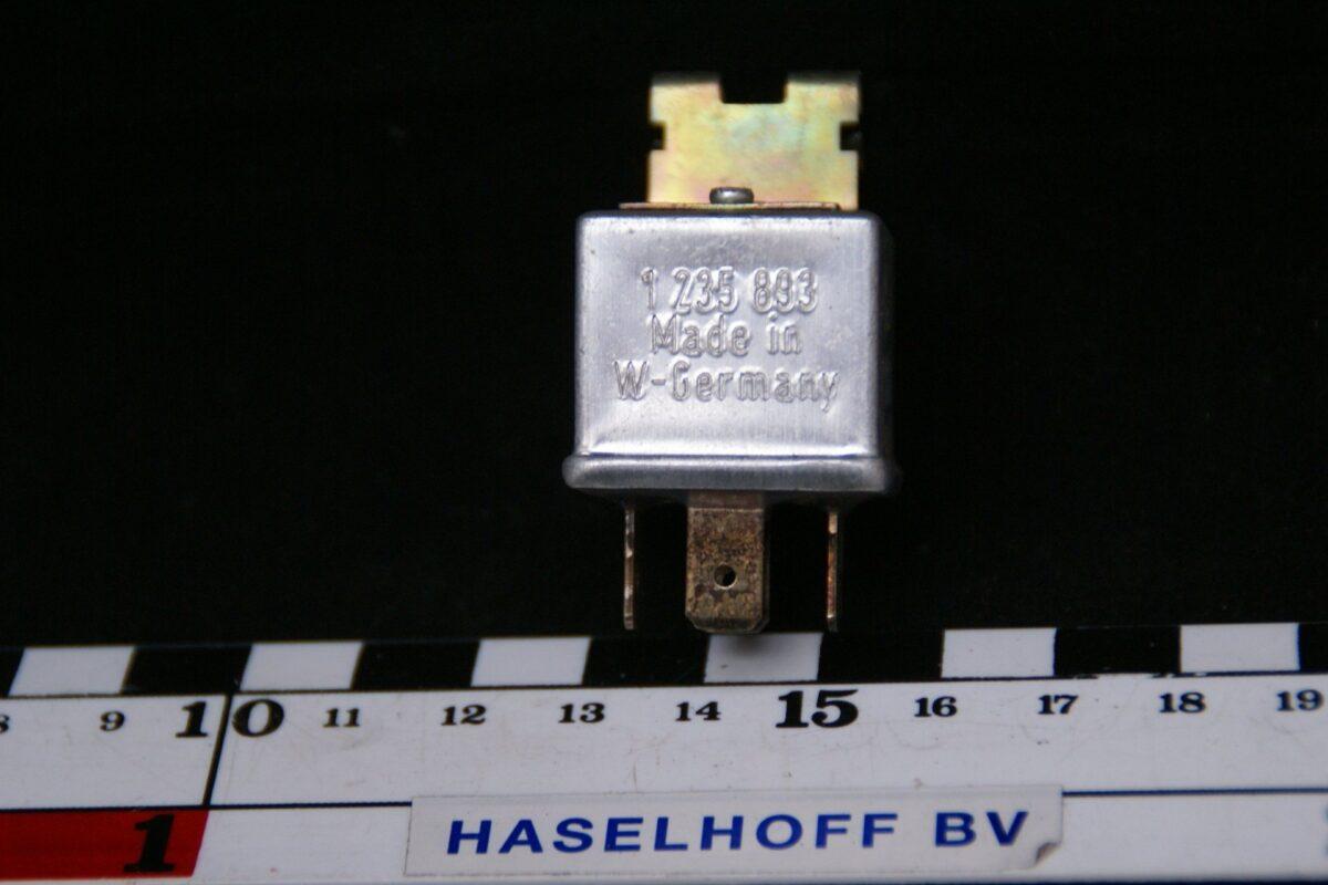 DSC00937 relais Volvo 1235893