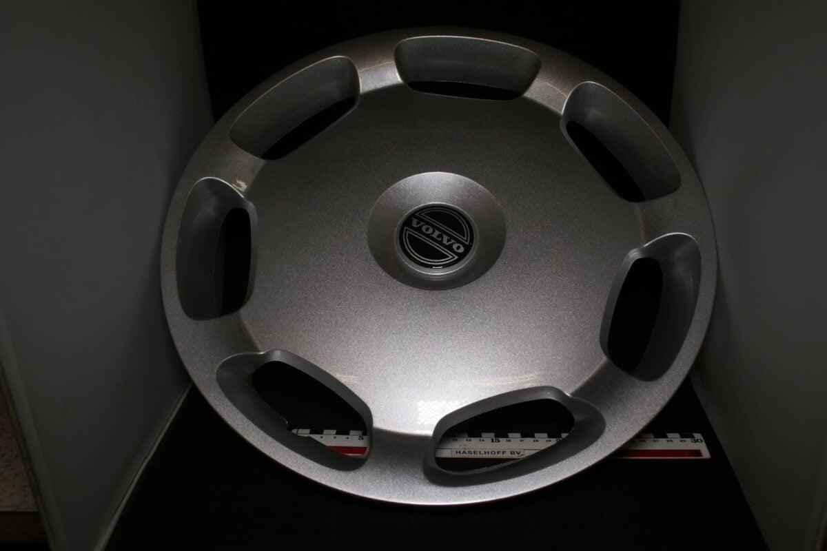 DSC09996
