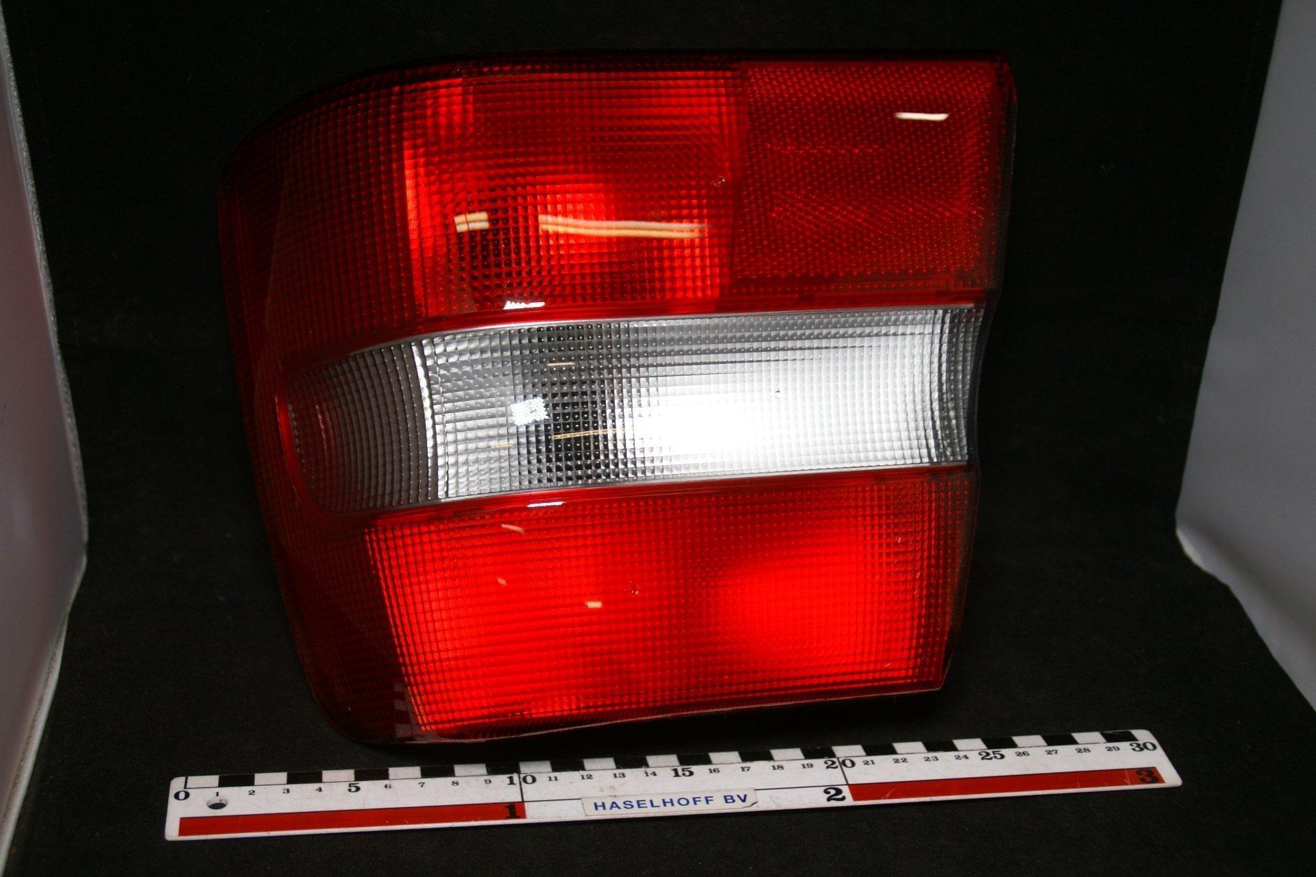 DSC09998 achterlicht Volvo S70 rechts buiten