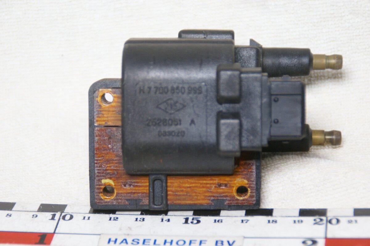 DSC00403 bobine H7700850999 2628051