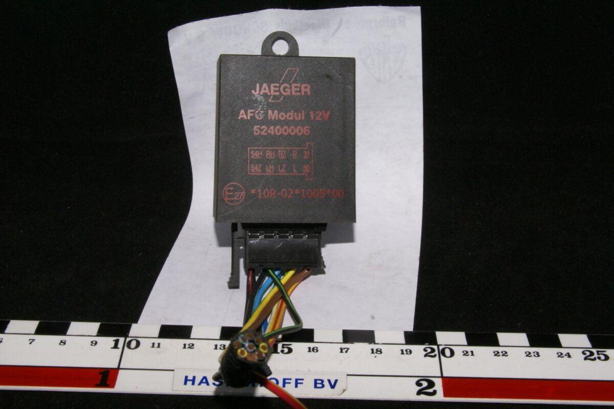 DSC00943 Jaeger AFC modul 52400006