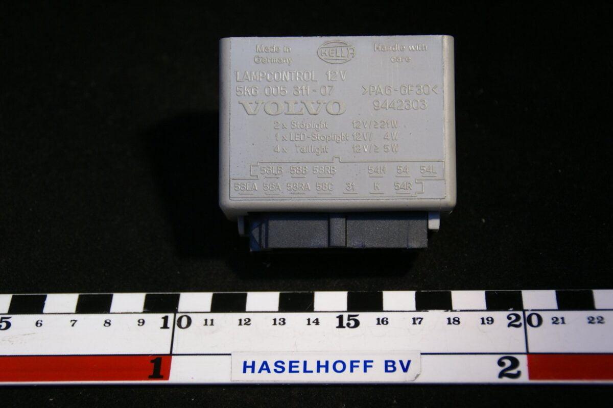 DSC00955 relasi Volvo lampcontrol relais  9442303