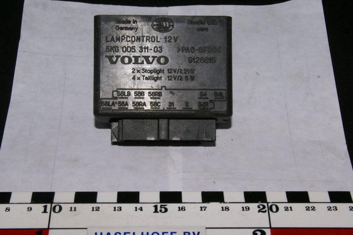 DSC00958 relais Volvo lampcontrol 5KG005311-03