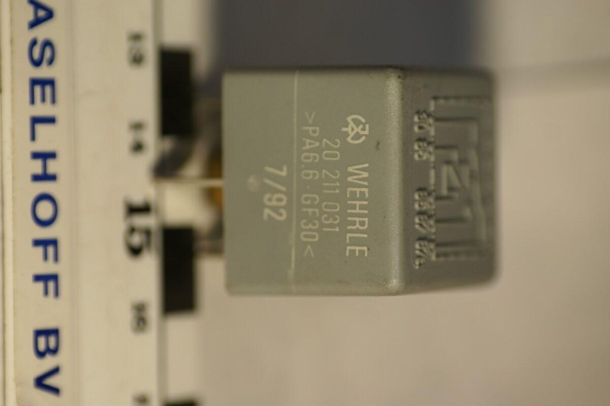 DSC00981 relais 20211031