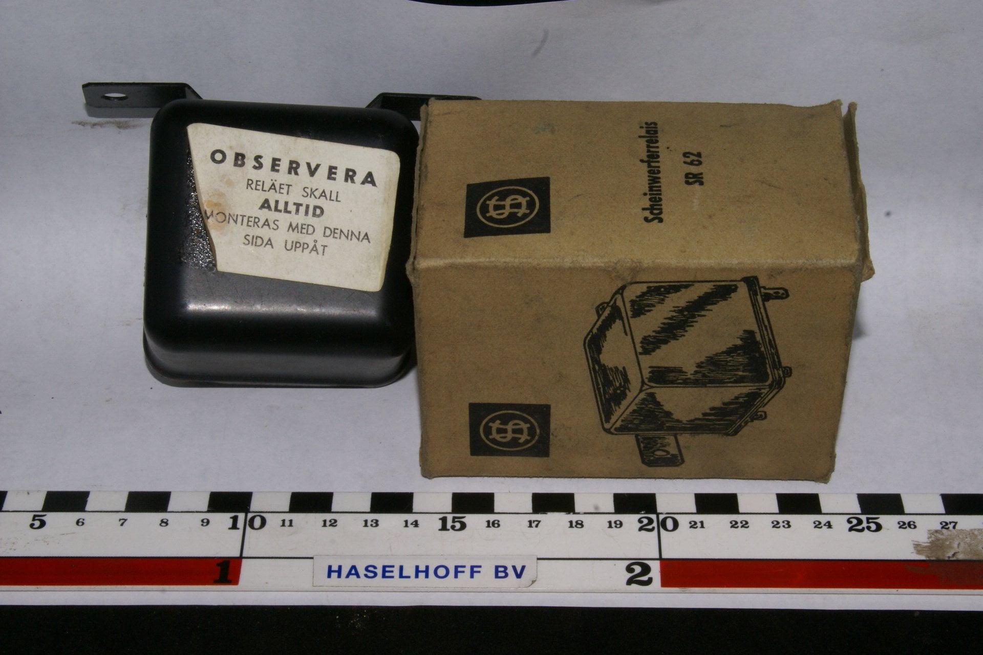 DSC01036 relais SR 62 NOS