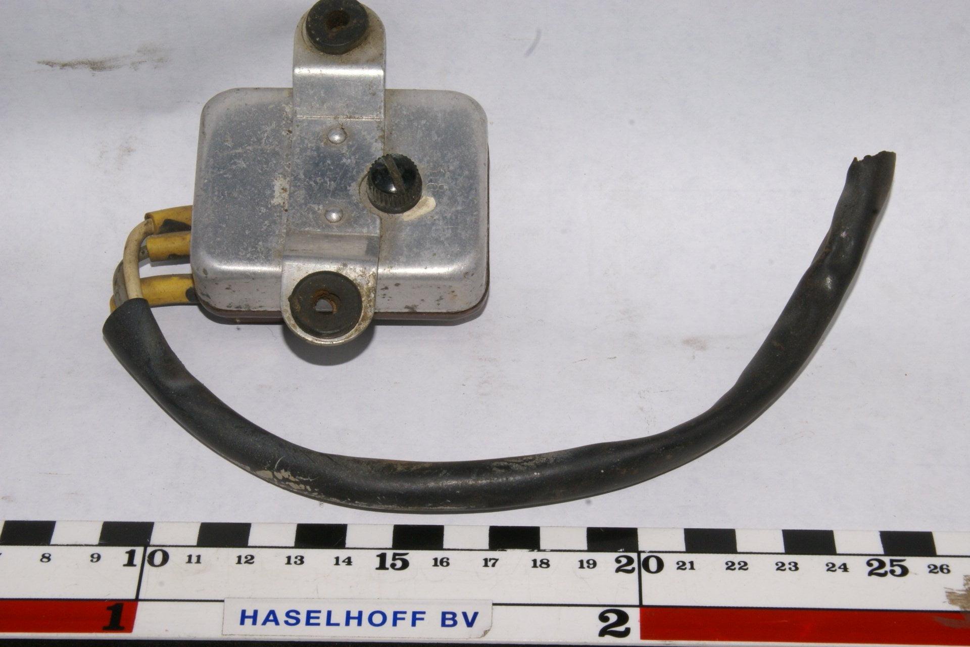 DSC01048 spanningsregelaar 6V