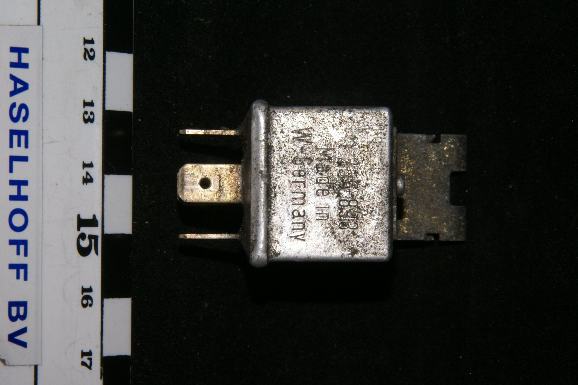 DSC01058 relais 1235893