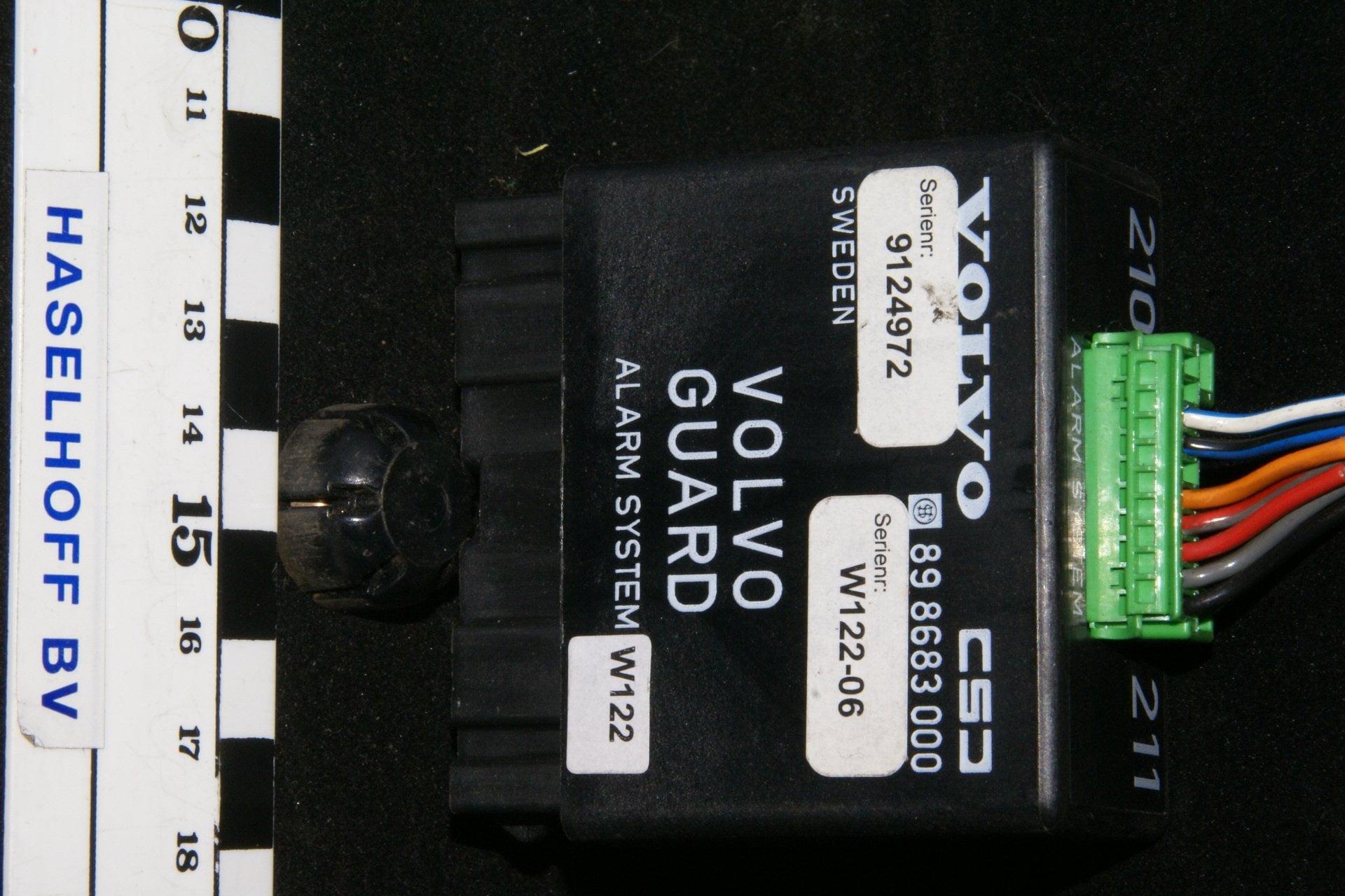 DSC01066 relais Volvoguard 210-211 89868300